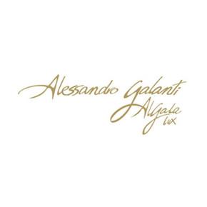 Alessandro-Galanti_Logo