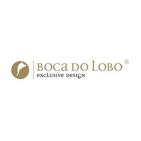 Boca_Do_Lobo