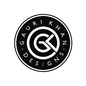 Gauri-Khan-Designs_Logo