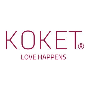 Koket_Logo