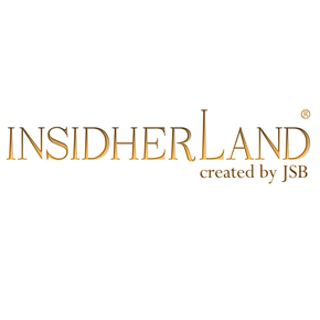 Logo_insidher
