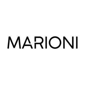 MARIONI_LOGO