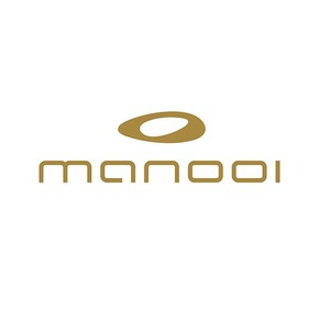Manooi_Logo