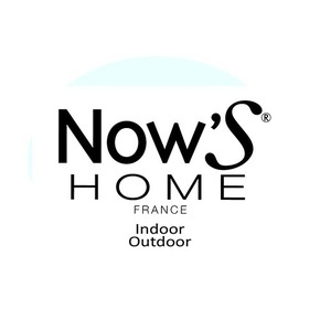Now_s_Home_Logo