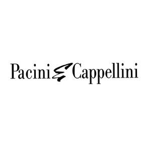 Pacini-e-Cappellini_Logo