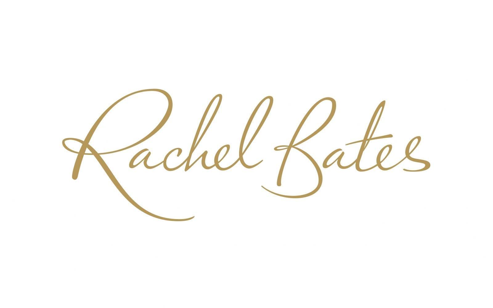 RachelBates
