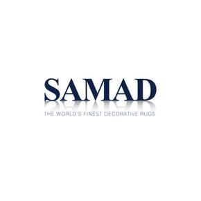 Samad-Rugs