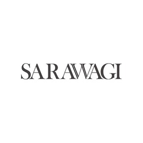 Sarawagi-Rugs