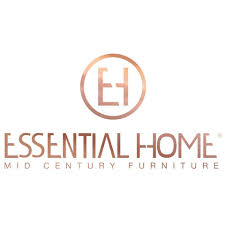essential_home