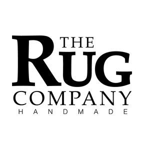 rug-company-logo