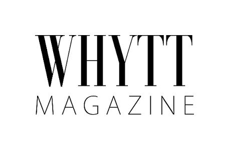 Whyyt Magazine