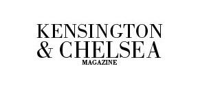 Kensington&Chelsea