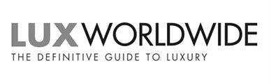 Luxworldwide