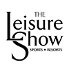 leisure_show