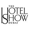 Hotel show dubai